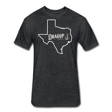 Load image into Gallery viewer, Texas DUC Shirt - heather black