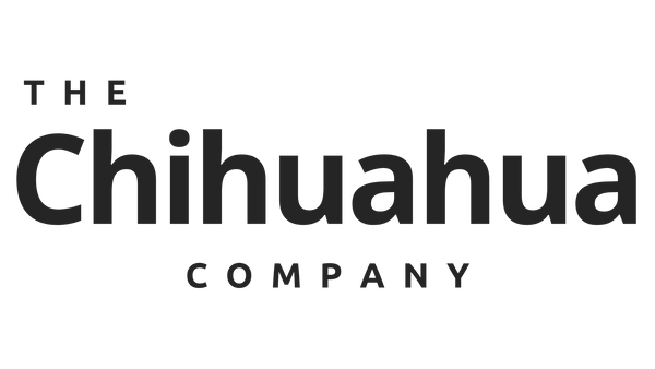The Chihuahua Company