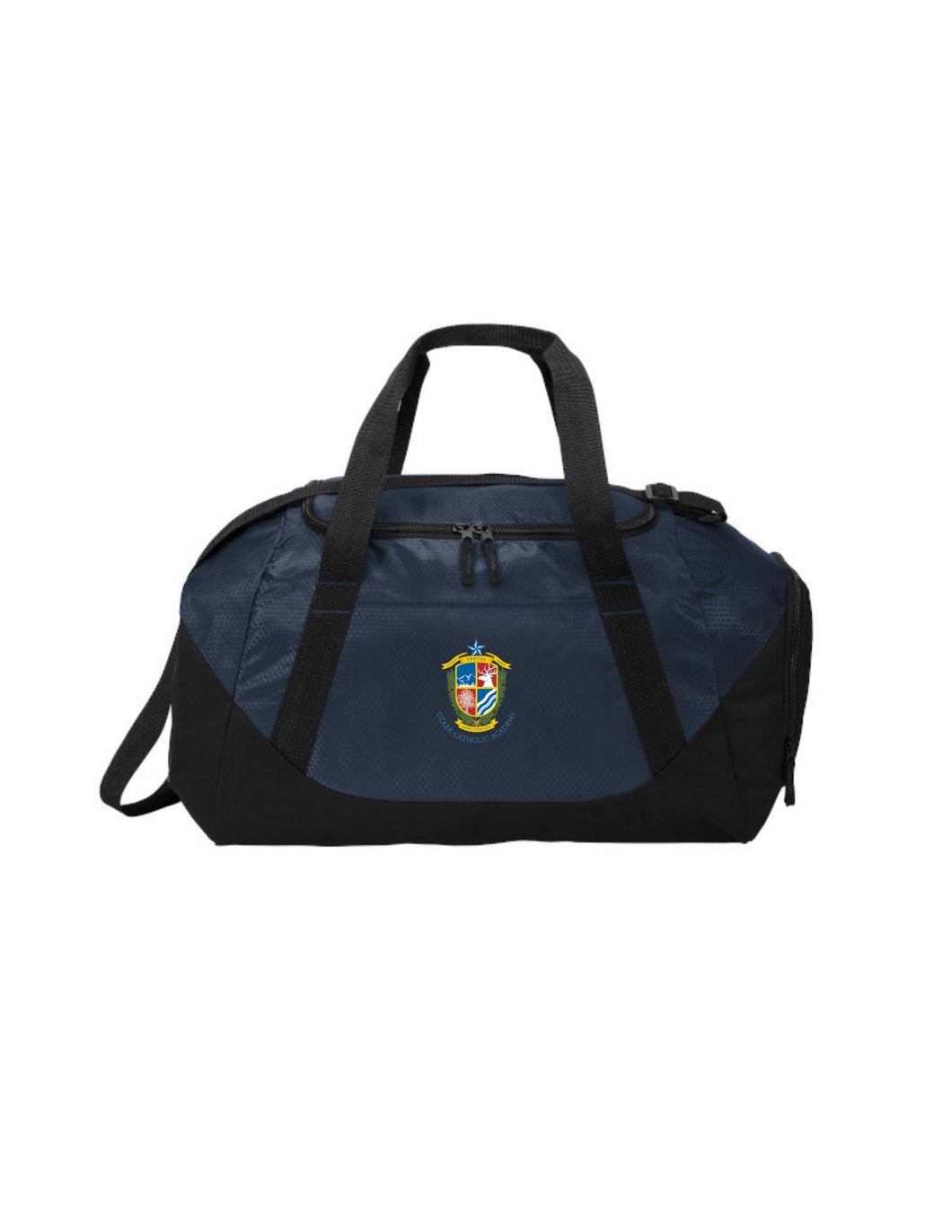 Team Duffel Bag
