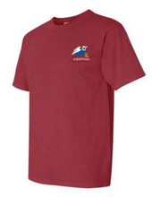 Load image into Gallery viewer, Comfort Colors T-Shirt