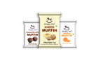 Hungry Foal Muffin Cakes Energy Bars Protein Bars Nutrition Healthy Snacks Affordable #Nutrition4All Food malnutrition FMCG Startup Fortified Micronutrients Women Entrepreneur Bites SDG Oats Omega Bars FitIndia INDIA Consumer Brand D2C Savoury Snacks