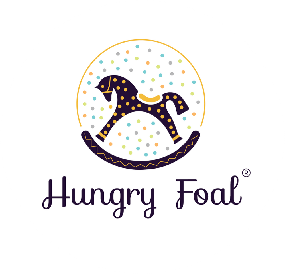 JV Foodworks Pvt Ltd (Hungry Foal)