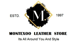 Montexoo Leather Store