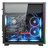 Kotin Intel Core i9 9900KF 3.6GHz Gaming PC