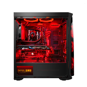KOTIN S16 Desktop Computer Gaming PC