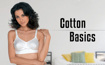 Cotton Basics