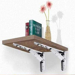 Cosy Folding Wall Bracket