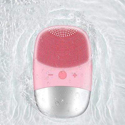 Cosy Mini Facial Cleansing Brush
