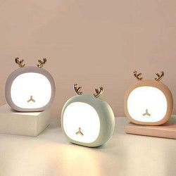 Pet Night Light