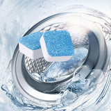 Washing Machine Cleaner 32742612