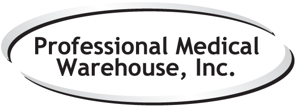 Professional Medical Warehouse