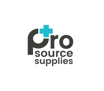 Pro Source Supplies