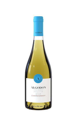 Load image into Gallery viewer, Algodon Chardonnay 2019