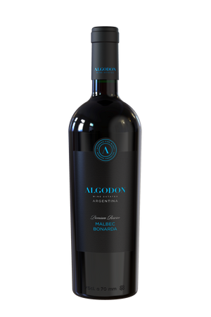 Load image into Gallery viewer, Algodon Reserva Malbec-Bonarda