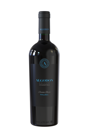 Load image into Gallery viewer, Algodon Reserve Malbec 2015