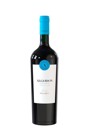 Load image into Gallery viewer, Algodon Malbec 2016