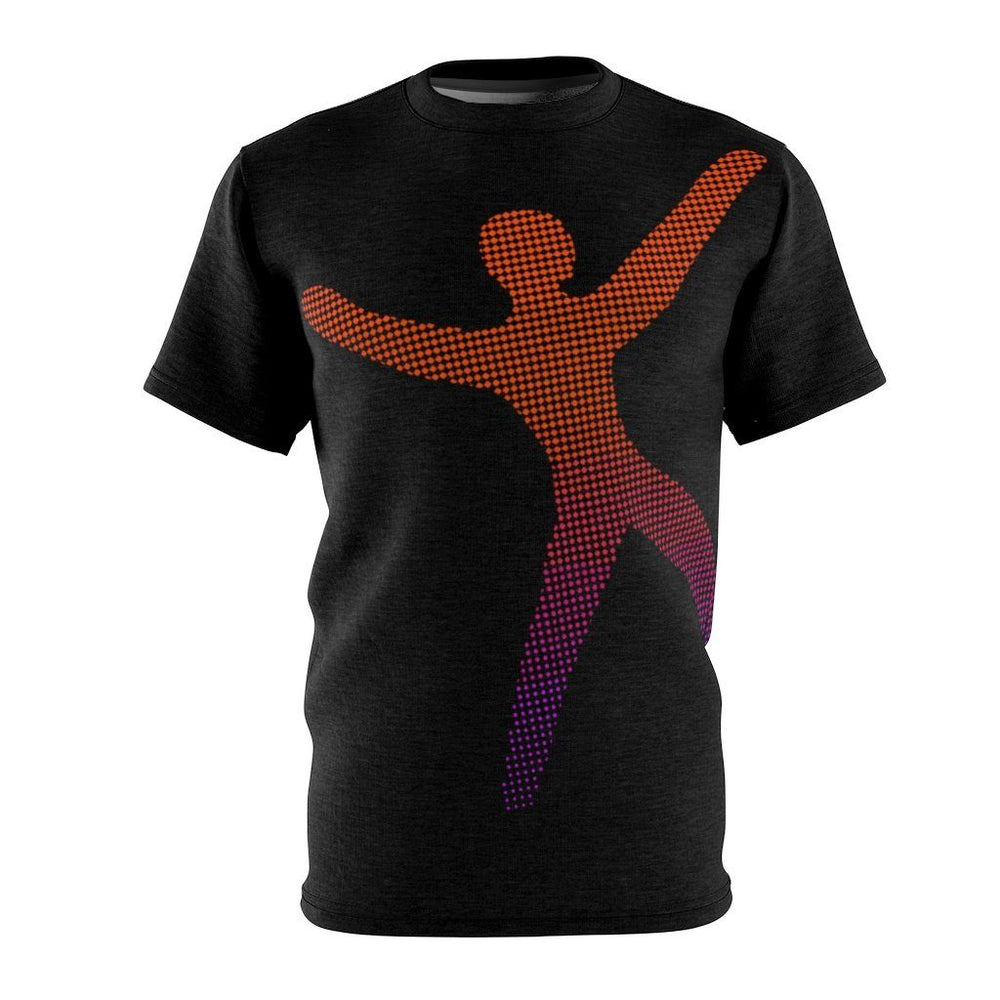 "Load image into Gallery viewer, ""Be Free"" Men's T-Shirt"