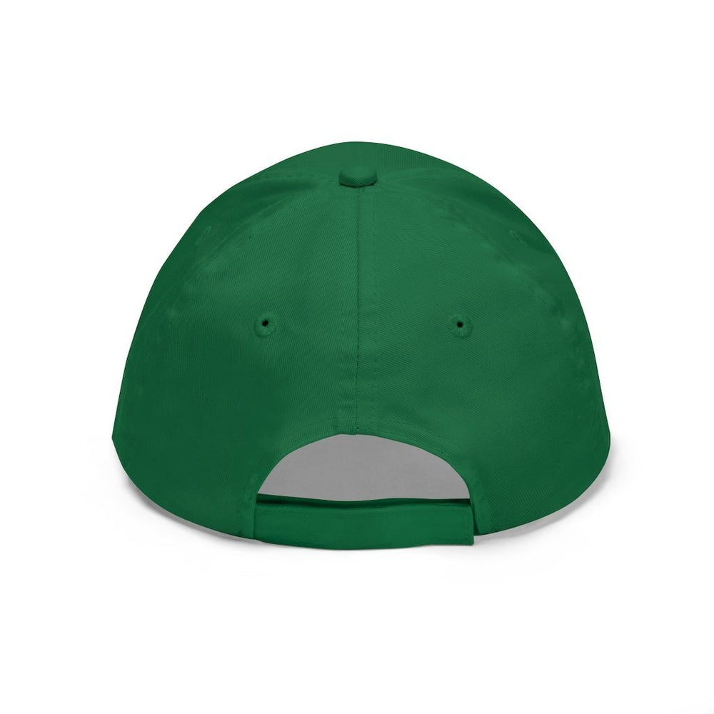 """Stinchfield Army"" Baseball Hat"