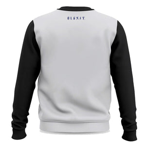 "Load image into Gallery viewer, ""We The Free"" Women's Sweatshirt"