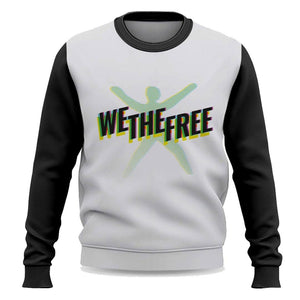 """We The Free"" Women's Sweatshirt"