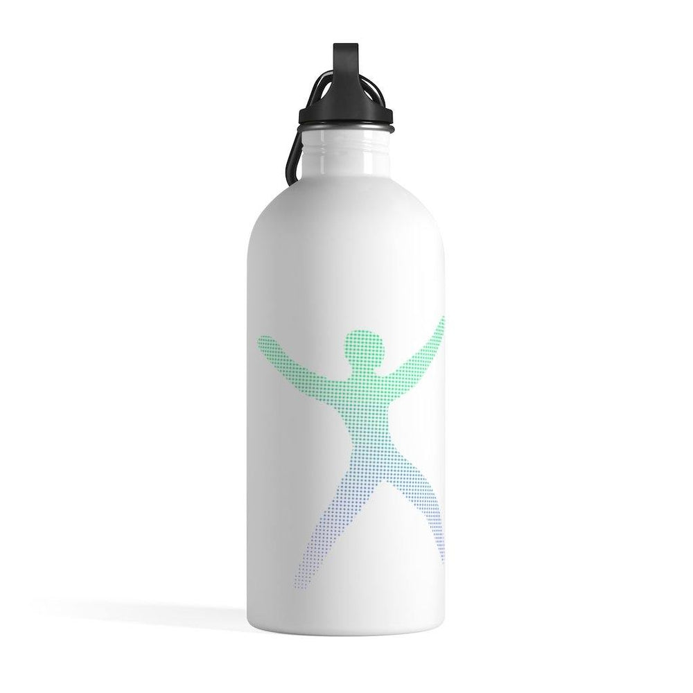"Load image into Gallery viewer, ""Blexit"" Water Bottle"