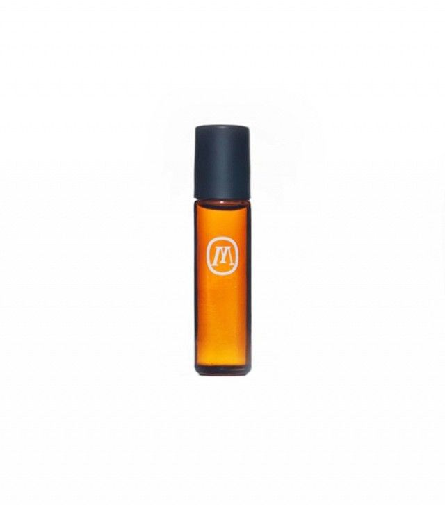 Marley Natural - Essential Oil Blend
