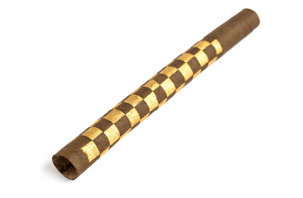 Shine Woven Blunt - 1 per pack