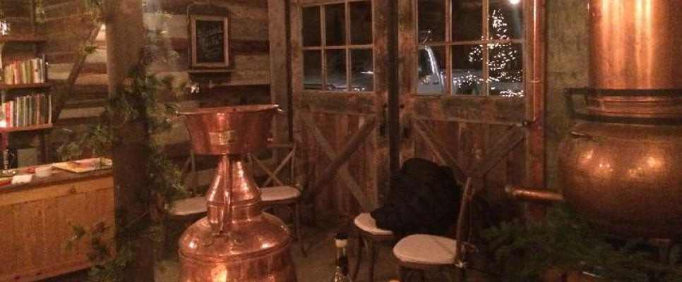 american wilderness botanicals healing barnthe barn healing center is a multi purpose space a major facet of the barn healing center is for teaching classes on the art of distillation in order to