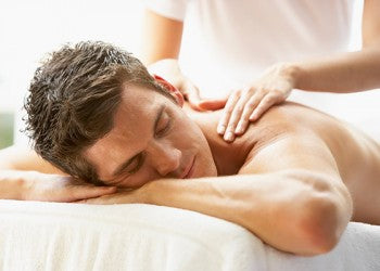 Package Discount for Wolf Mountain Bodywork 50% Discount for Ten 60 Minute Massages