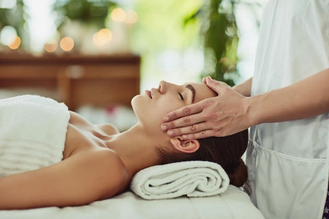 Package Discount for Wolf Mountain Bodywork 25% Discount for Five 60 Minute Massages