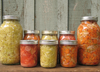 The Art of Fermentation with Heather Olson
