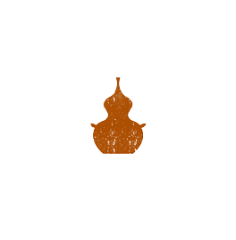 American Wilderness Botanicals