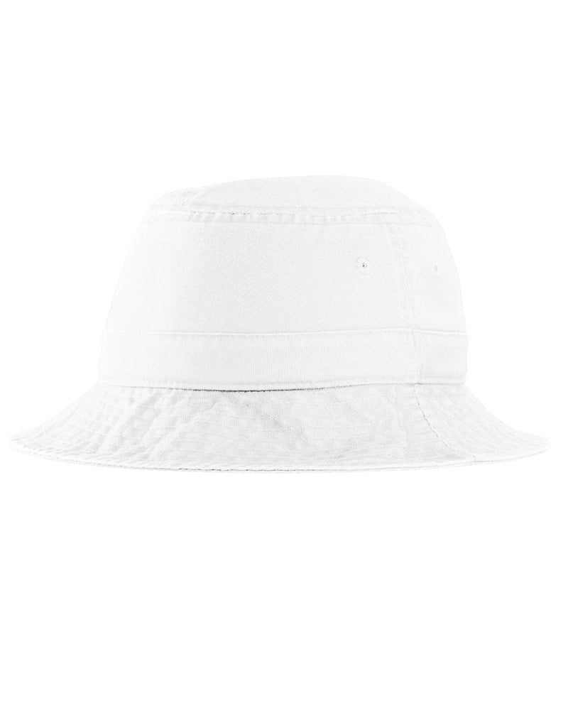 Bucket Hat | Port Authority