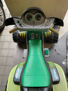 Electric Bike for Kids