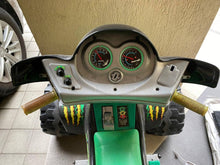 Load image into Gallery viewer, Electric Bike for Kids