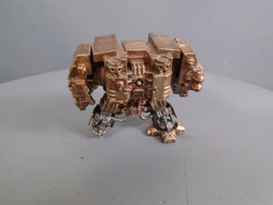 Space Marines Dreadnought 306