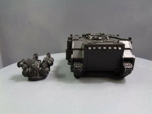 Forge World Iron Hands Deimos Rhino / Razorback