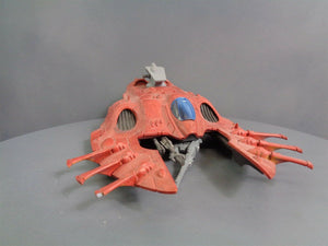 Eldar Craftworlds Wave Serpent 87