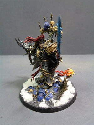 Abaddon the Despoiler 7