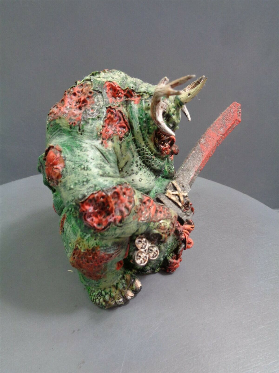 Forge World Great Unclean One