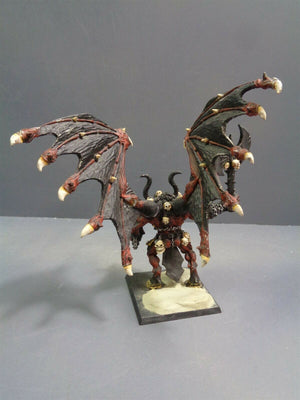 Metal Bloodthirster 83