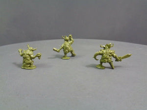 Warhammer 40,000 Rogue Trader Kill Team Gellerpox Infected Glitchlings 7