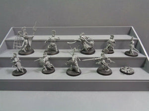 Games Workshop Warhammer Age of Sigmar Warcry Splintered Fang 18