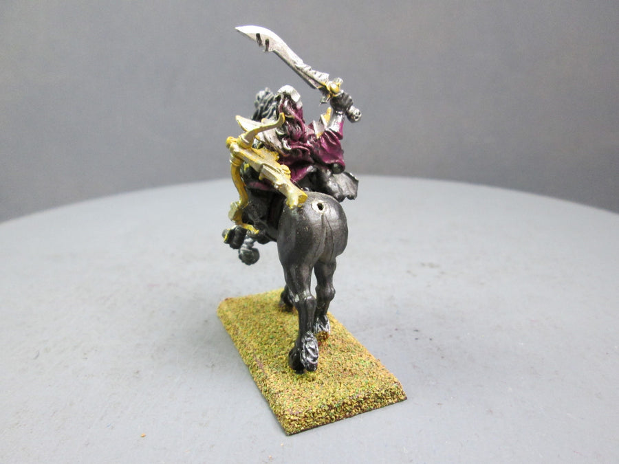 Dark Riders Champion