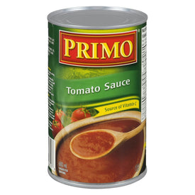 Image of Primo Tomato Sauce 680mL