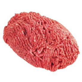 Image of Ground Pork Medium 1Kg