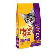 Image of Meow Mix 2Kg
