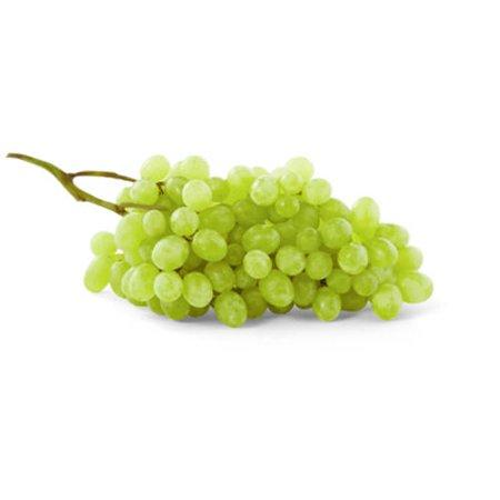 Grapes Green 1Kg