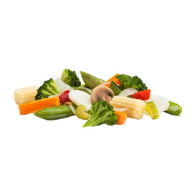 Image of M-R Frozen Stir Fry Supreme1 Kg.