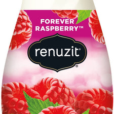 Image of Renuzit Raspberry 198G